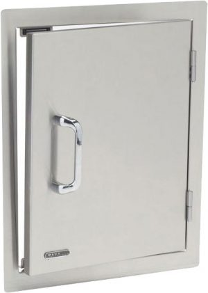 Bull BBQ Vertical Access Door 89975