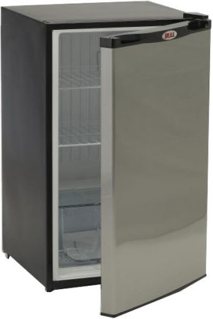 Bull BBQ Outdoor Fridge 11001