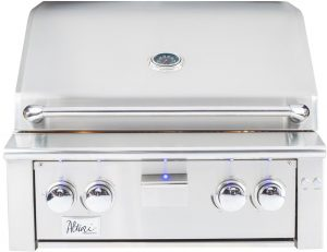 ALT30 Summerset Alturi Grill 30in