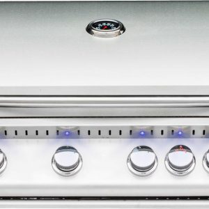 SIZPRO32 Summerset Sizzler Pro Grill 32in